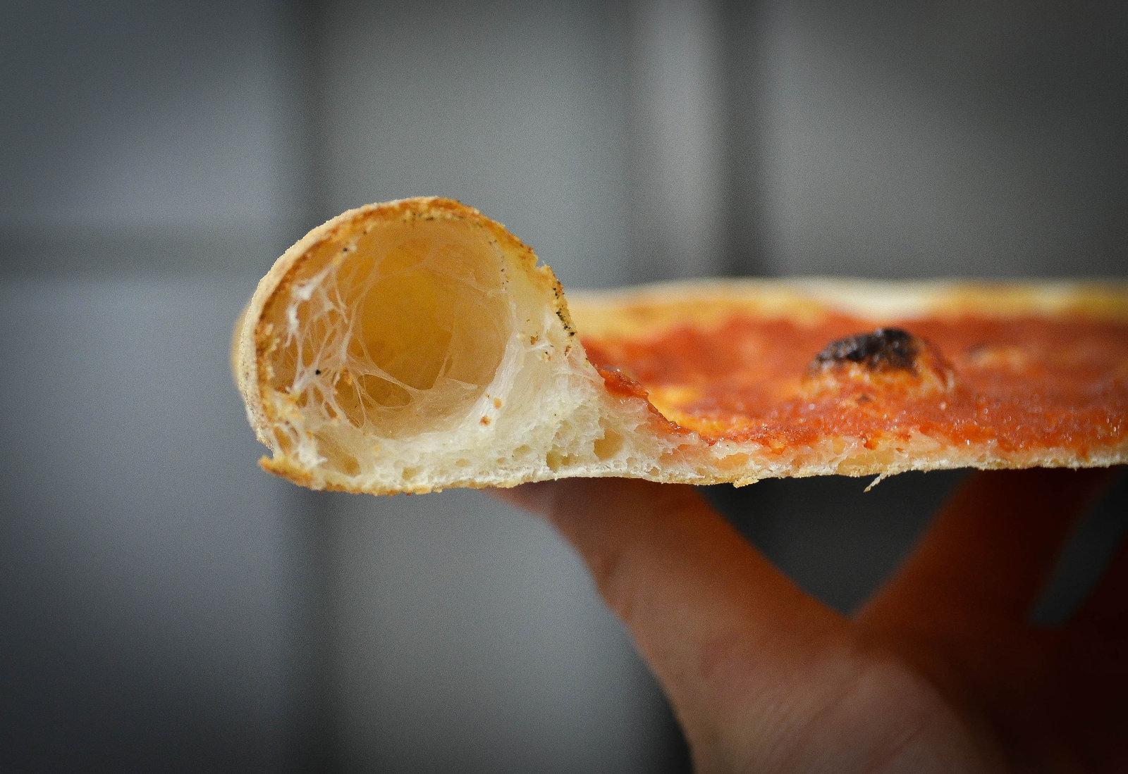 Photos alvéolage pizzas  200818105721837480
