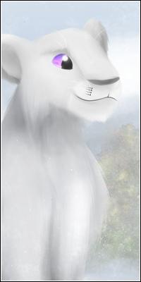 Neva - Blanche comme Neige 200819103954538817