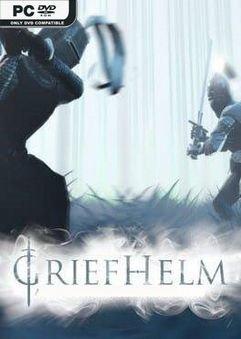 Poster for Griefhelm