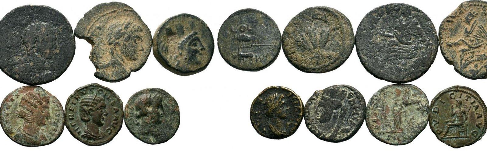 Herennia Etruscilla 200821034449888998