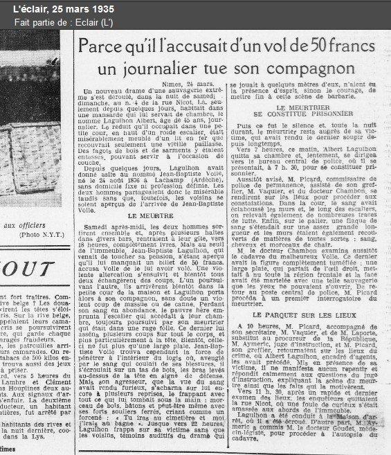 thumbnail_assassinat_vollejbaptiste1935