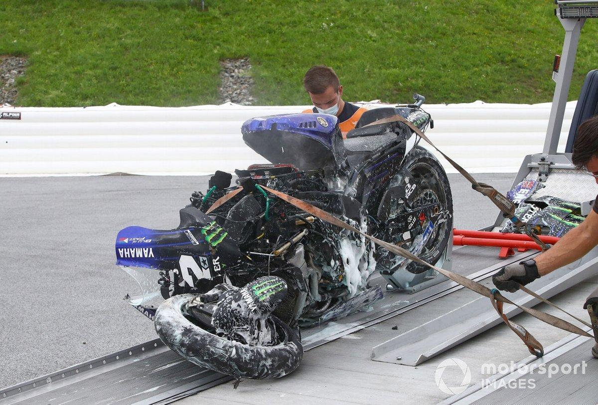 moto gp 2020 - Page 4 200825112132733761