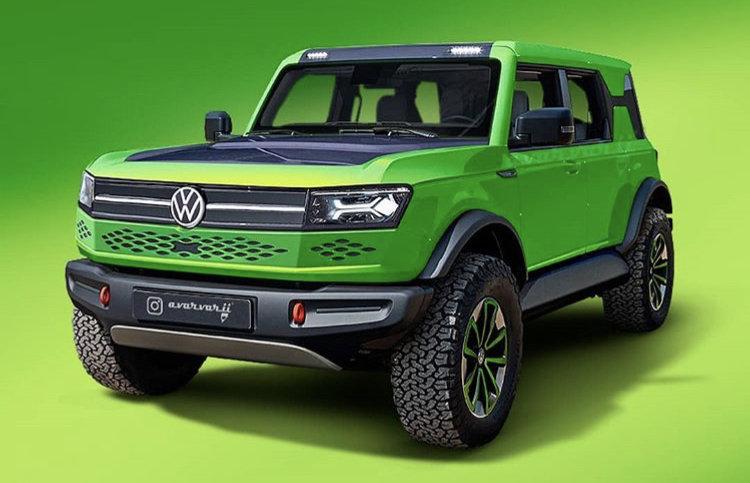 2023 - [Volkswagen] ID.Ruggdzz 200826102200118051