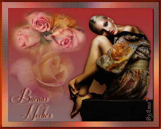 Buenas Noches - Página 9 200826122701417371