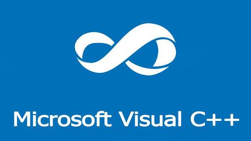 Visual 2005-2019/C++ Redistributable x86/x64 [2020-10-15] 200827033749526733