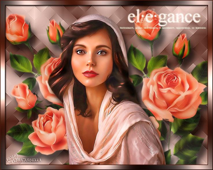 Elégance - Page 2 200827064603609773