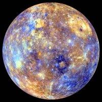 Quelle planète de Holst êtes-vous ? (les planètes de Holst) Mini_200827040302162289