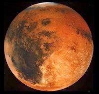 Quelle planète de Holst êtes-vous ? (les planètes de Holst) Mini_200827040521267178