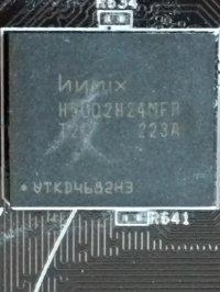 https://nsa40.casimages.com/img/2020/08/27/mini_200827040557298415.jpg