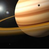Quelle planète de Holst êtes-vous ? (les planètes de Holst) Mini_200827040732551196