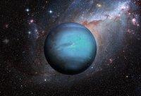 Quelle planète de Holst êtes-vous ? (les planètes de Holst) Mini_200827040809910883