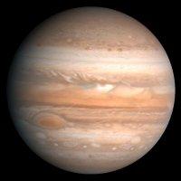 Quelle planète de Holst êtes-vous ? (les planètes de Holst) Mini_200827040908573779