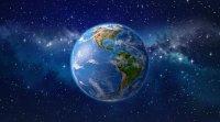 Quelle planète de Holst êtes-vous ? (les planètes de Holst) Mini_200827041128588500