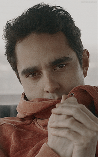 Aamir Rahis