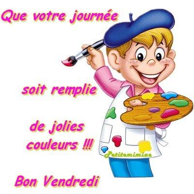 Bonjour et Bonsoir Août  - Page 14 200828054307459702