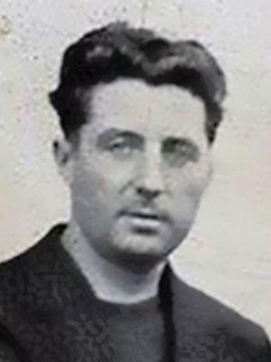 huguet 1938