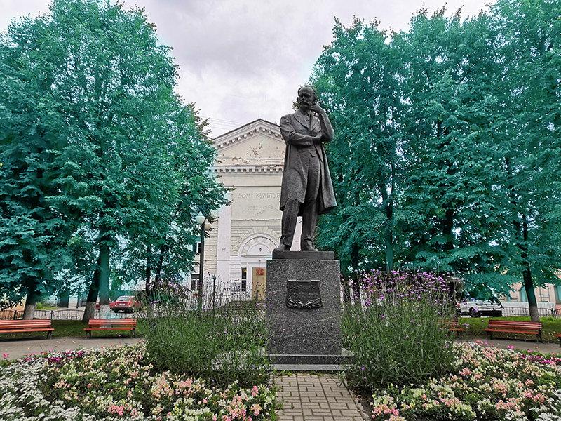 Piotr Ilitch Tchaïkovsky (Tchaikovski ) (1840-1893) - Page 6 200829094143263335