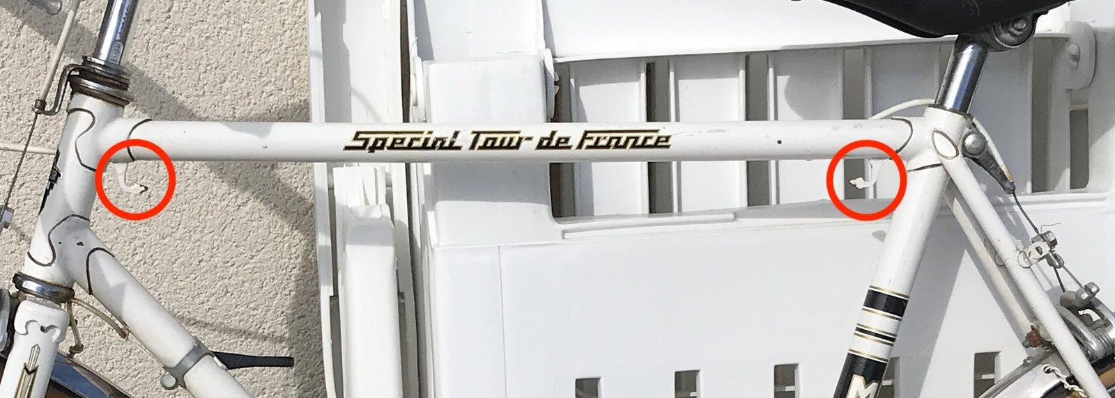 Demi-course Mercier + conseils achat de pièces 200829123321884660