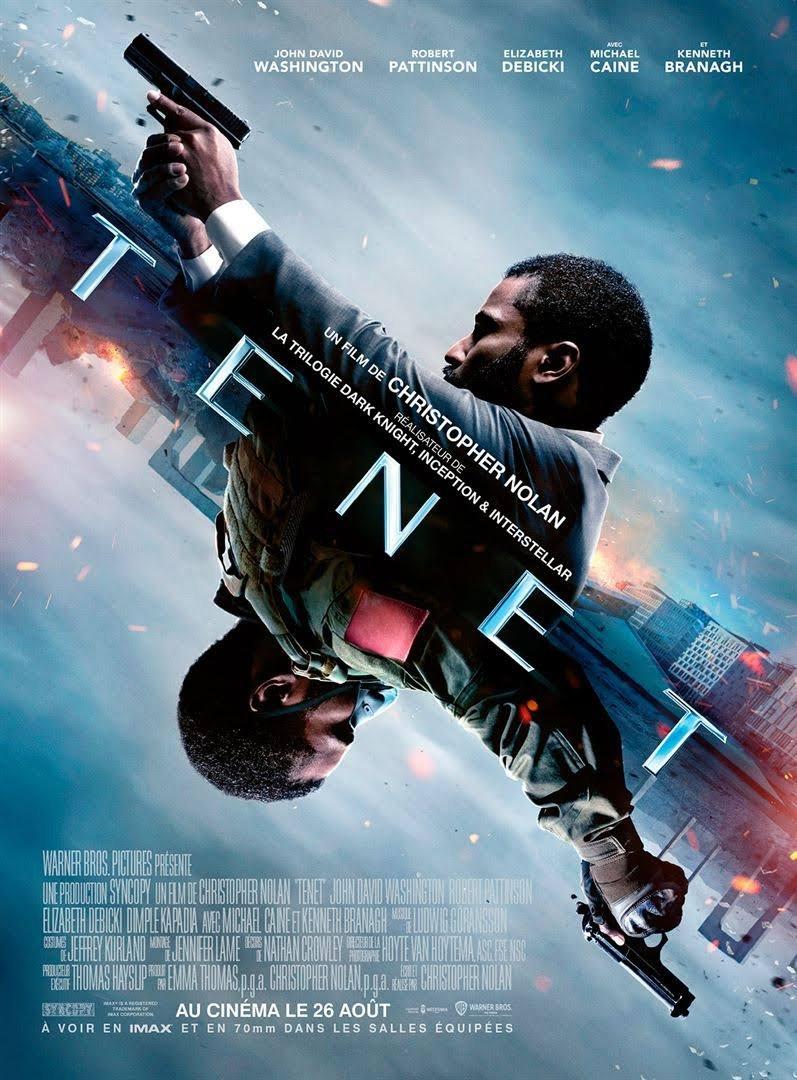 Le topic du cinéma ; le dernier film que vous avez vu ? - Page 21 200830053705619217