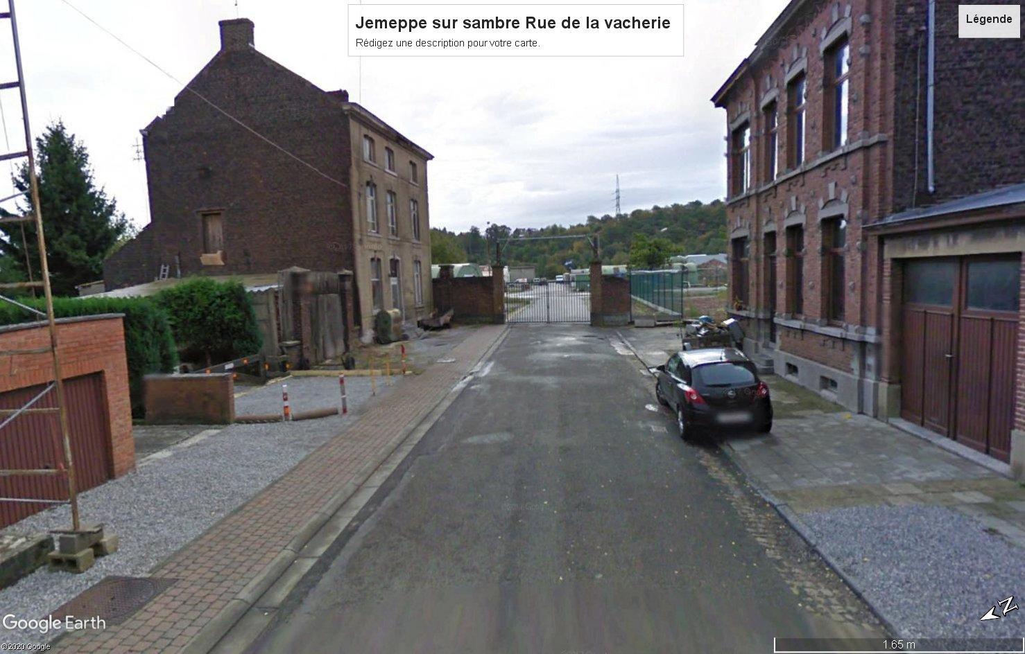 Avant / Après - Page 3 200830054242617855