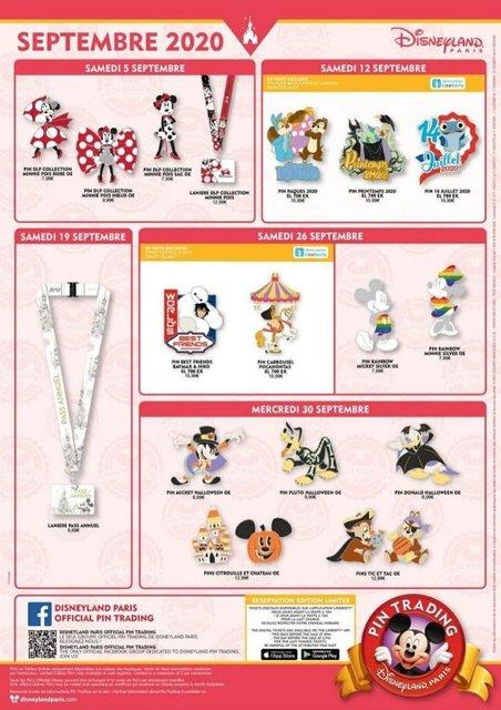 Carteles de los pin's por meses  - Página 2 200831091023636895