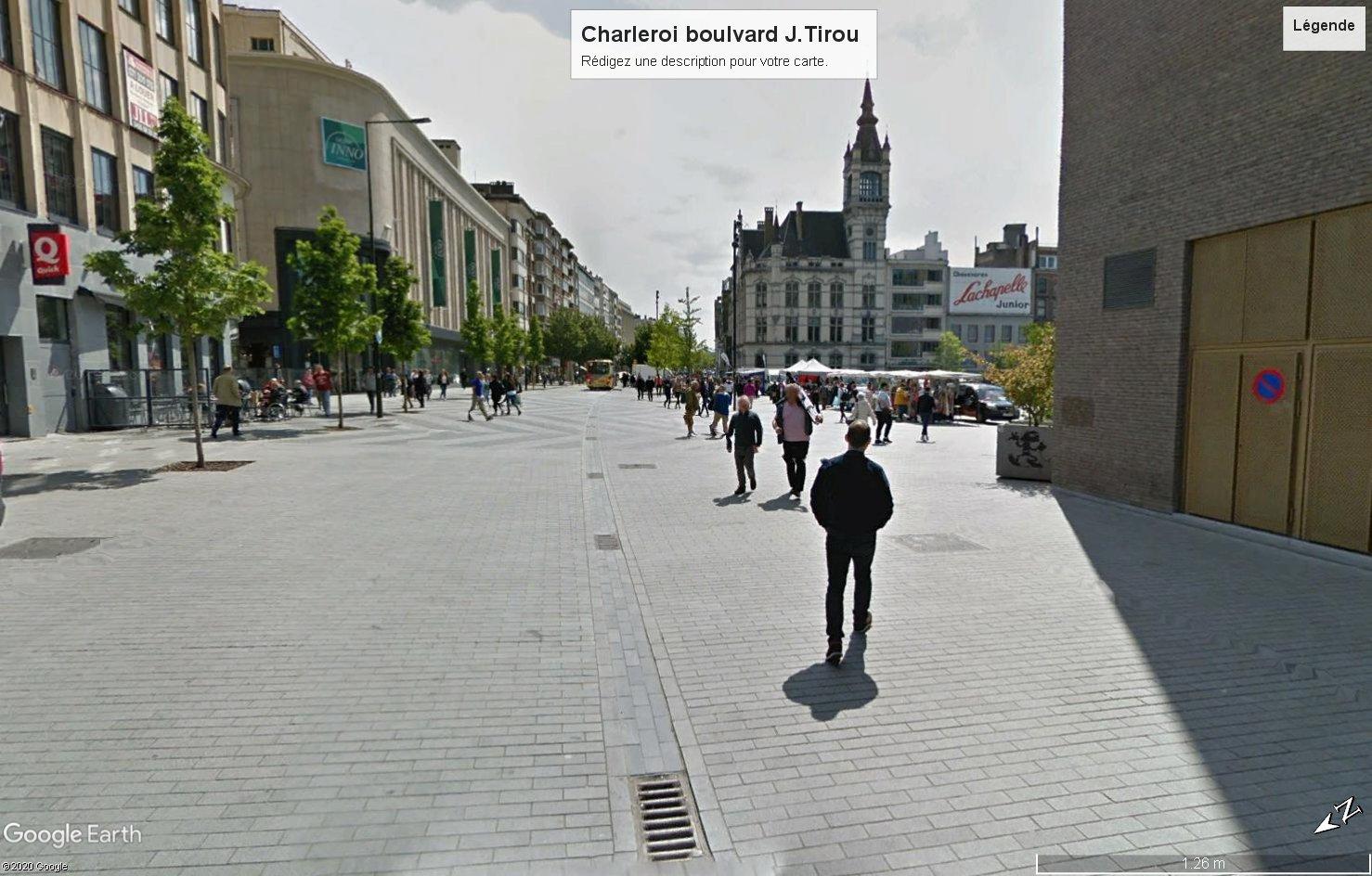Avant / Après - Page 3 200831100107908308