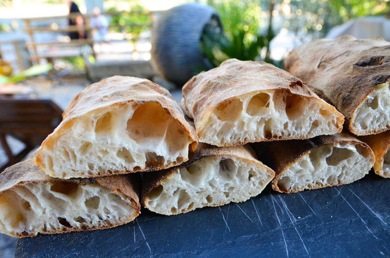 1er test pain cristal 200831100352785613
