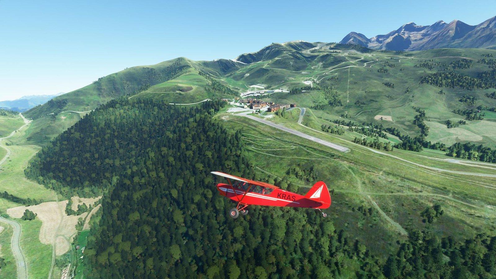 FlightSimulator 2020-08-31 23-27-35-47
