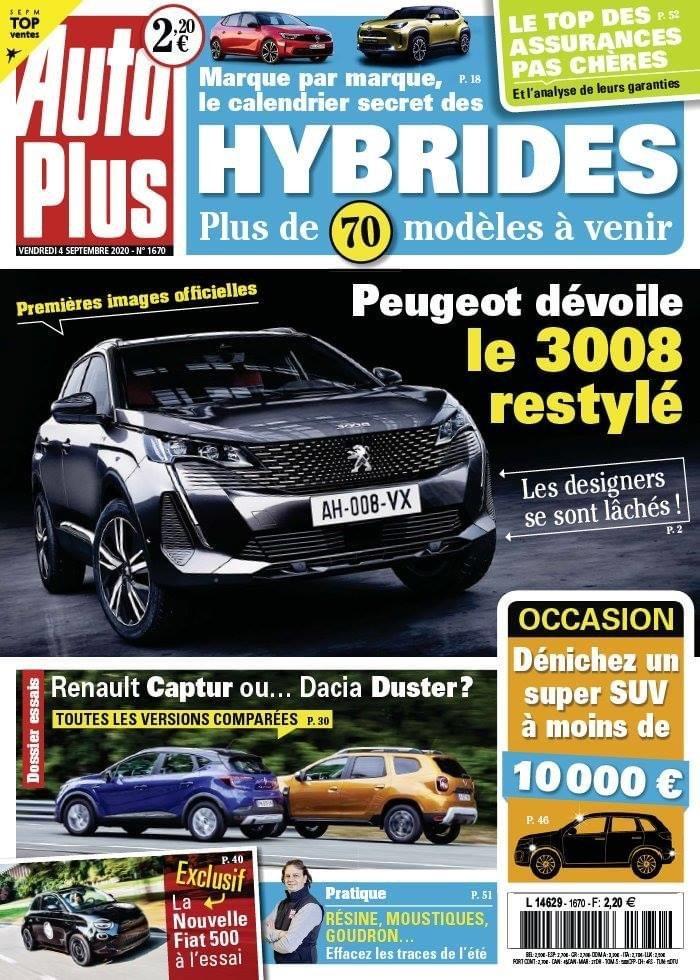 [Presse] Les magazines auto ! - Page 35 200901081135227141
