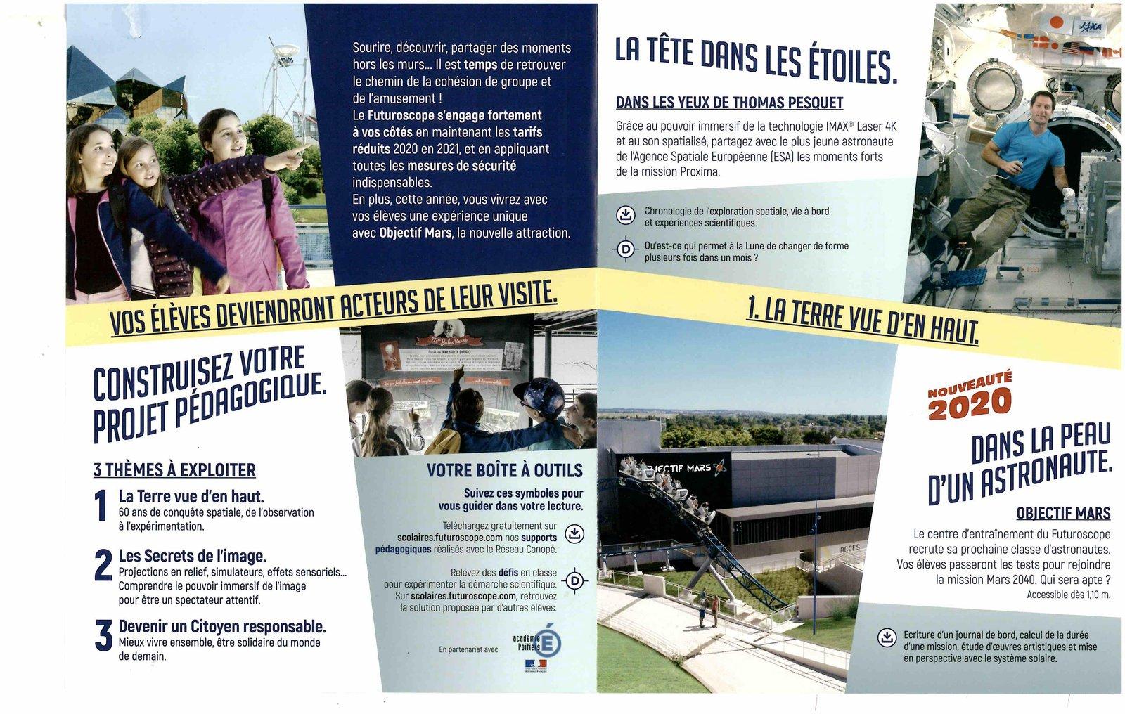 Publicité / campagnes d'affichage urbain - Page 5 20090108165413628