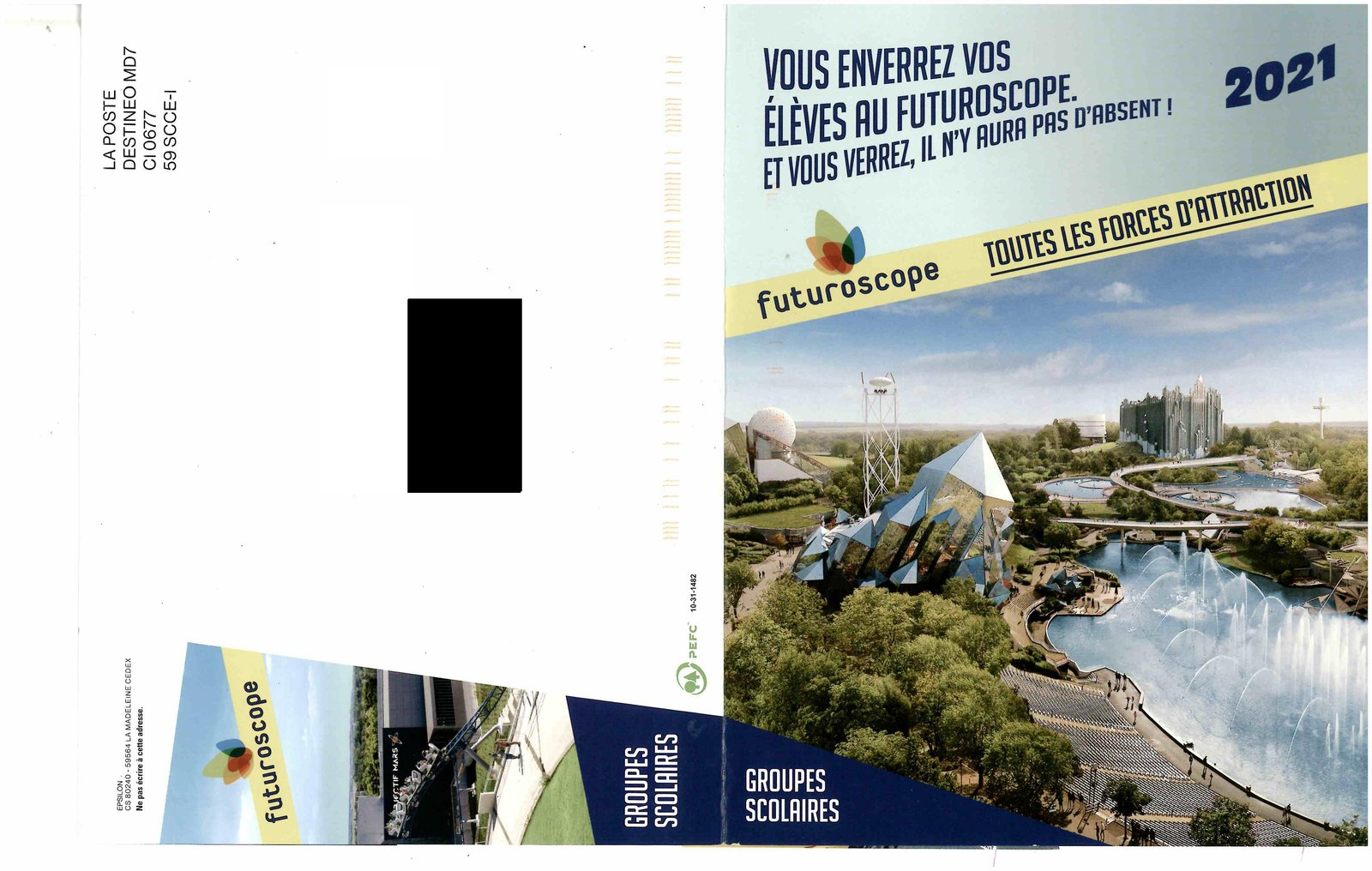 Publicité / campagnes d'affichage urbain - Page 5 200901081655805429