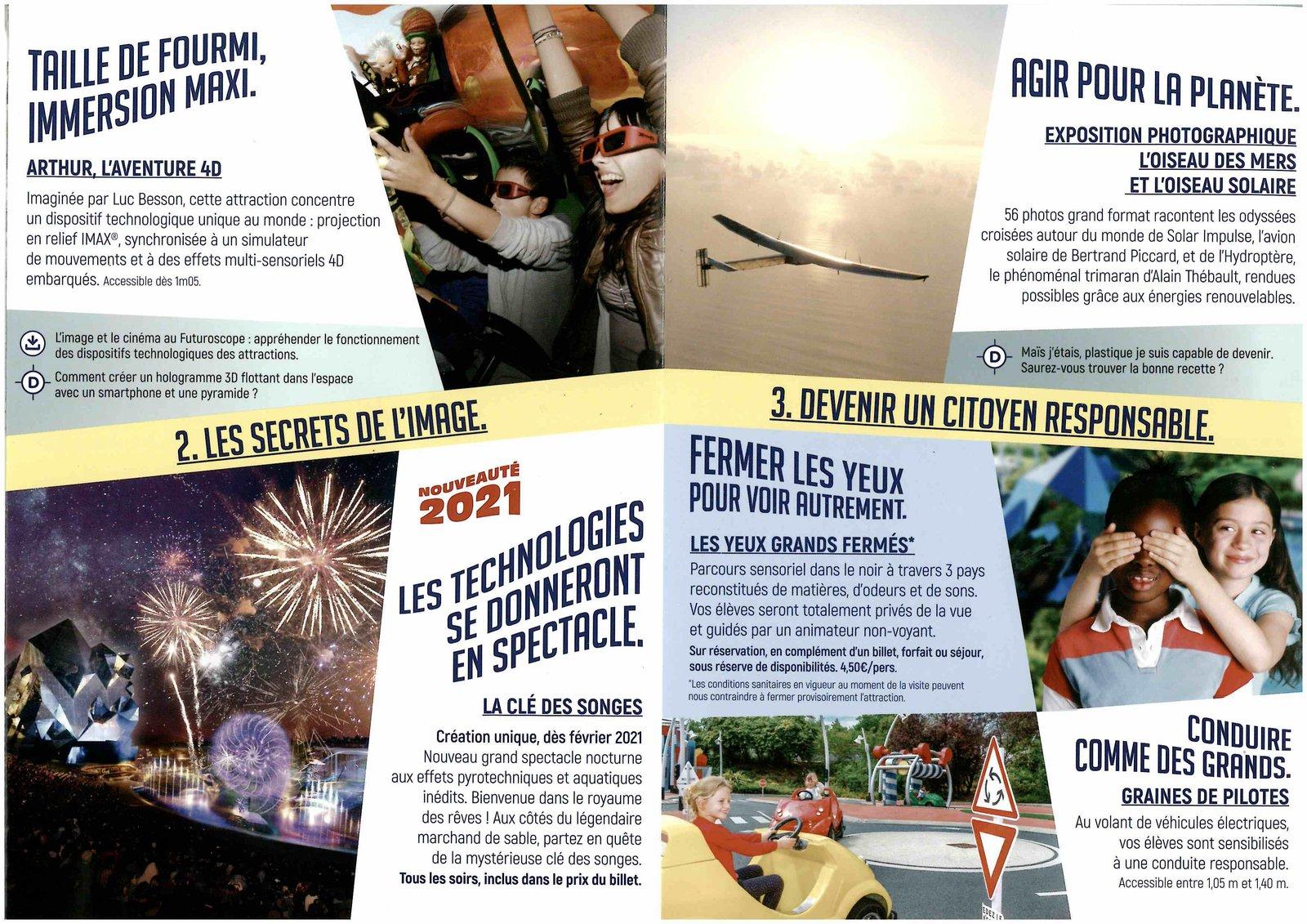 Publicité / campagnes d'affichage urbain - Page 5 200901081656308351