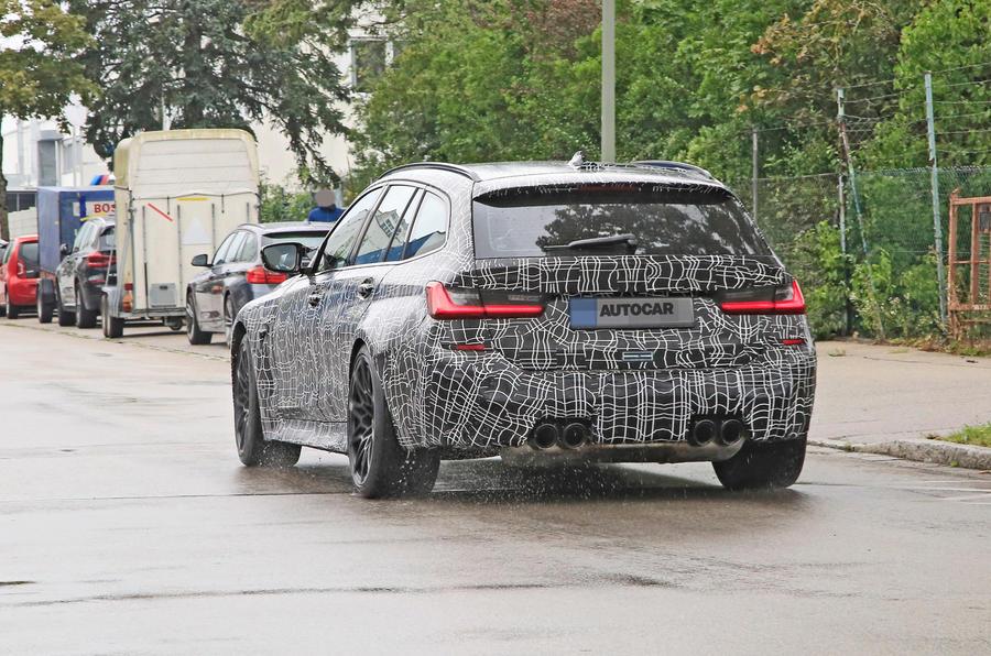 2020 - [BMW] M3/M4 - Page 20 200901100349147063