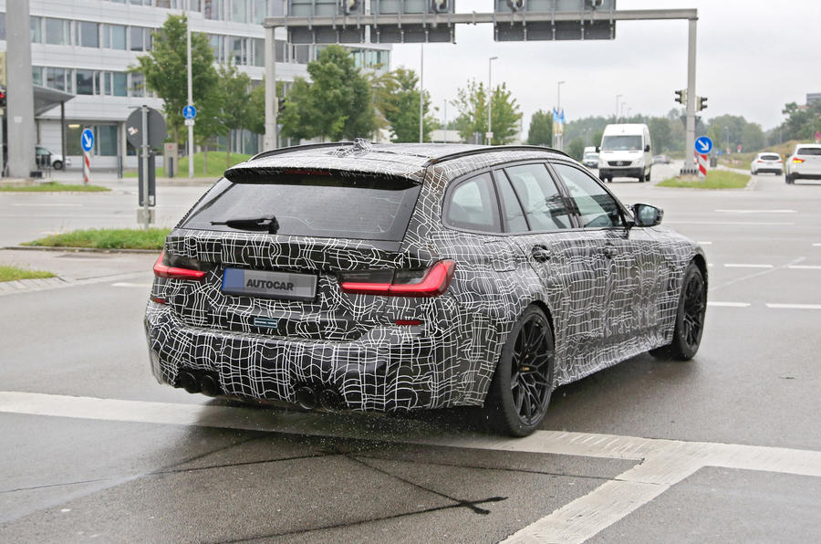 2020 - [BMW] M3/M4 - Page 20 200901100350559789