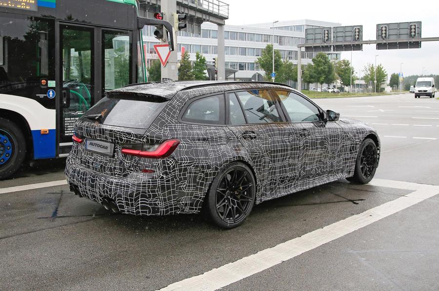 2020 - [BMW] M3/M4 - Page 20 200901100351463014
