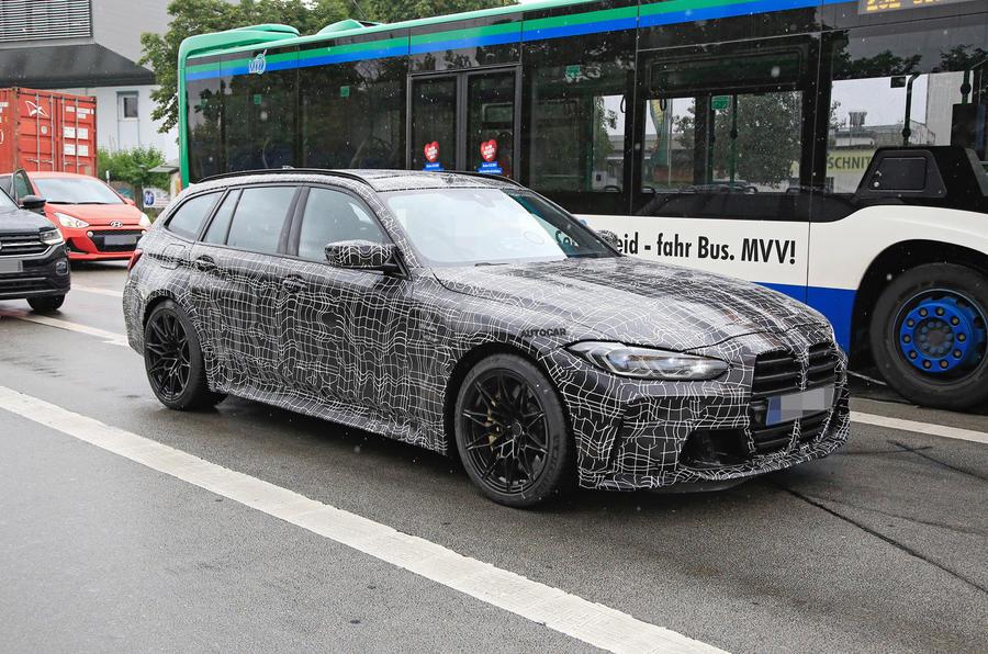 2020 - [BMW] M3/M4 - Page 20 200901100353436289