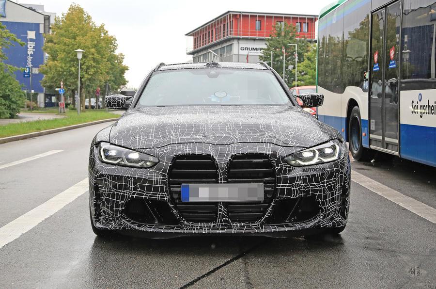 2020 - [BMW] M3/M4 - Page 20 200901100353645415