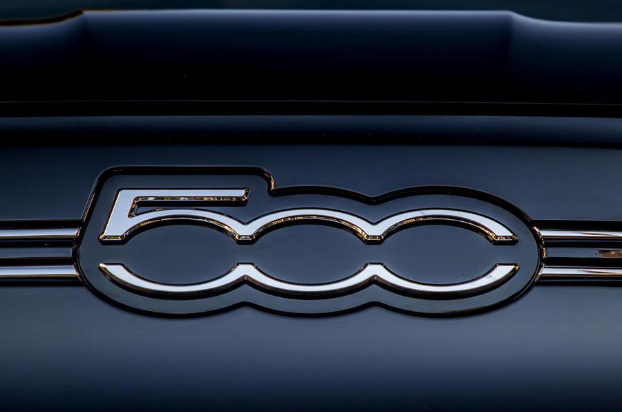 2020 - [Fiat] 500 e - Page 26 200901101249282430