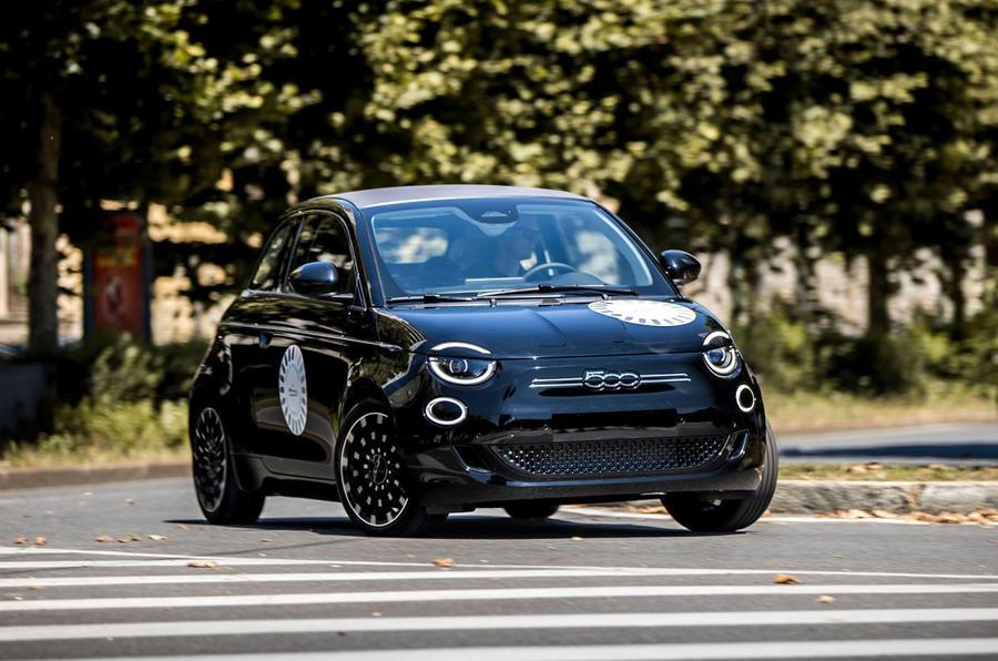 2020 - [Fiat] 500 e - Page 26 200901101331558950