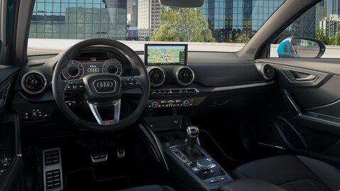 2016 - [Audi] Q2 - Page 28 200901103911925861