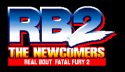 Real_Bout_Fatal_Fury_2_The_Newcomers_Logo