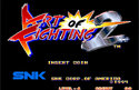 mvs-art-of-fighting-2-titre