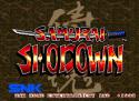 samuraishodown_photo6
