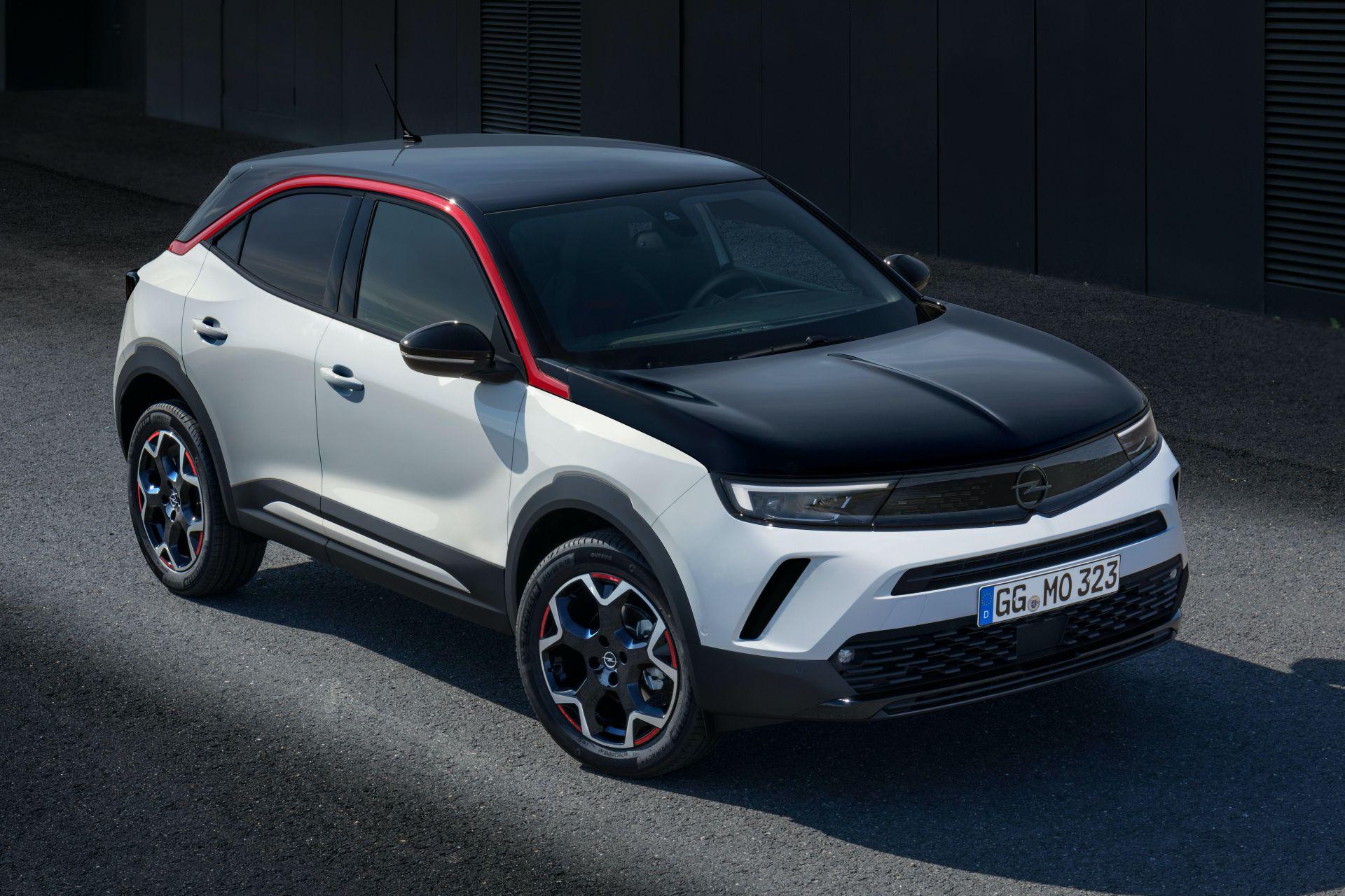 2020 - [Opel] Mokka II [P2QO] 200902110026154629