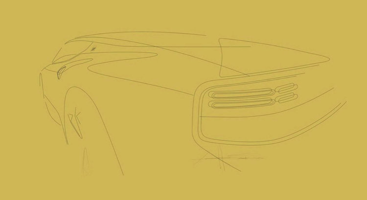 2020 - [Nissan] Z Proto 200902110750273377