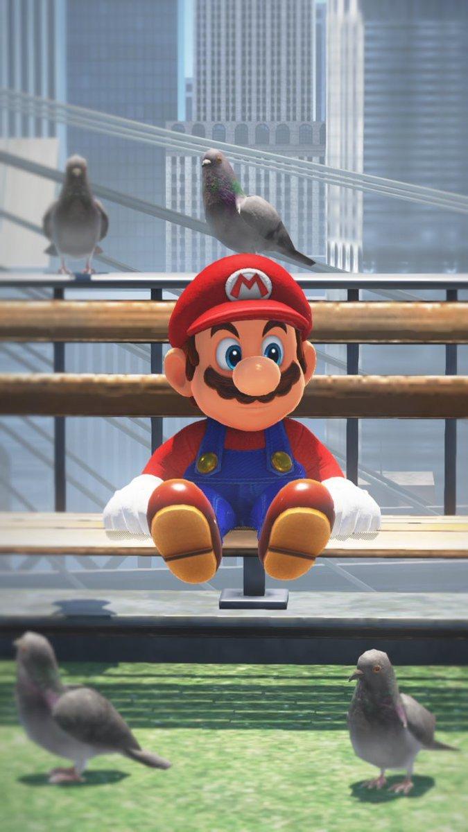 Preco Game & Watch: Super Mario Bros. 200903101609219409