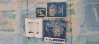 Jeux AES,GBA,GBC + Sticks Arcades AES & Sanwa Mini_200903054818818408