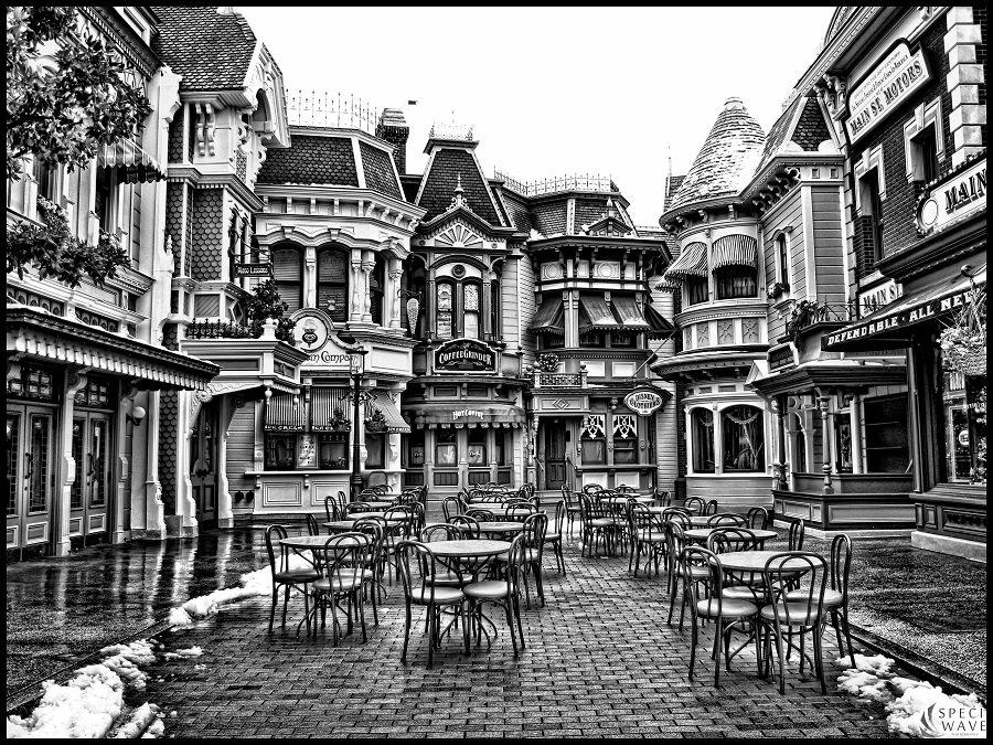 Photos de Disneyland Paris en HDR (High Dynamic Range) ! - Page 30 200905055537423326