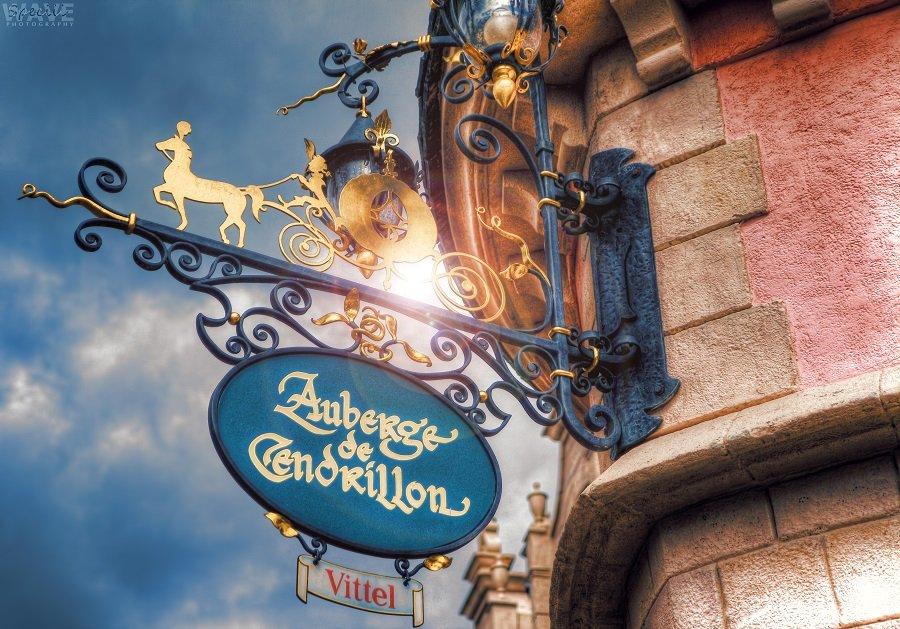 Photos de Disneyland Paris en HDR (High Dynamic Range) ! - Page 29 200905055537751760