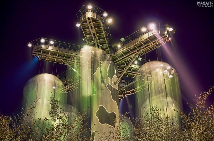 Photos de Disneyland Paris en HDR (High Dynamic Range) ! - Page 29 200905055538515285
